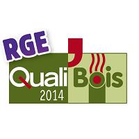 qualibois-rge-88288.png